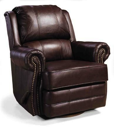 Recalled Lane Glider Recliner